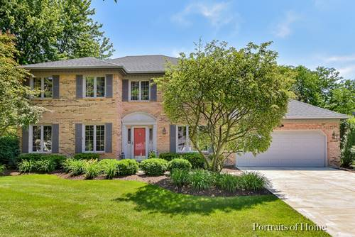 832 Buttonwood, Naperville, IL 60540