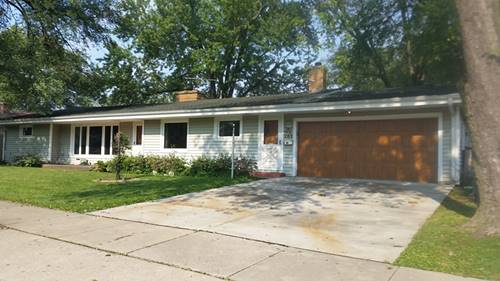 283 Wille, Wheeling, IL 60090
