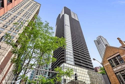 10 E Ontario Unit 4801, Chicago, IL 60611 River North