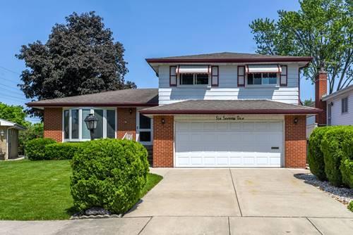 671 Manor, Des Plaines, IL 60016