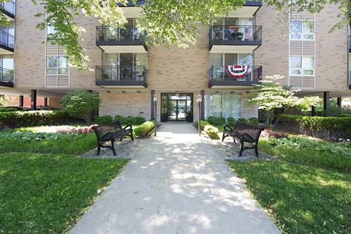 424 Park Unit 204, River Forest, IL 60305