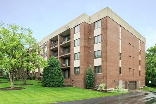 212 W St Charles Unit 304, Lombard, IL 60148