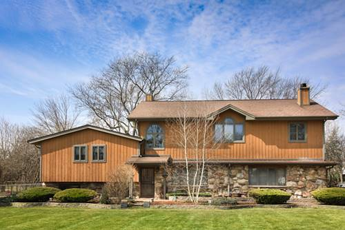 2846 Fredric, Northbrook, IL 60062