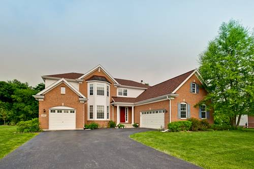 555 Orchard Pond, Lake Zurich, IL 60047