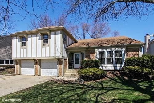 1290 Dorchester, Hoffman Estates, IL 60169