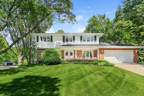 1525 Snowberry, Downers Grove, IL 60515