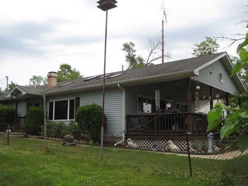 34244 S Lakeside, Wilmington, IL 60481
