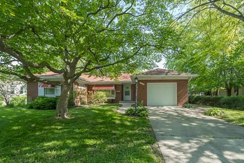 1315 Briargate, Joliet, IL 60435