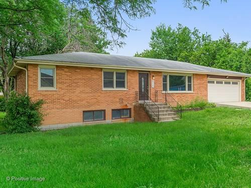 4N130 4th, Addison, IL 60101