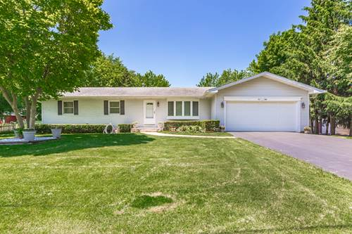 1050 Ferndale, Gurnee, IL 60031