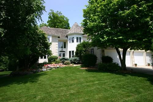 1581 Far Hills, Bartlett, IL 60103