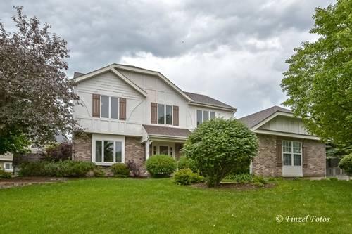 1169 Westport Ridge, Crystal Lake, IL 60014