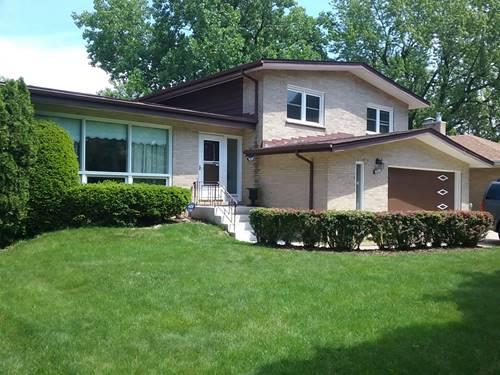 6835 N Keeler, Lincolnwood, IL 60712