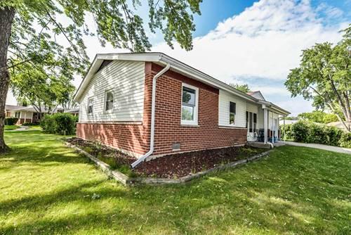 761 Delphia, Elk Grove Village, IL 60007