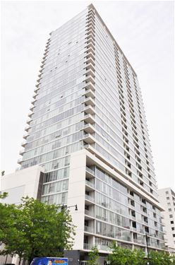 1720 S Michigan Unit 3204, Chicago, IL 60616 South Loop