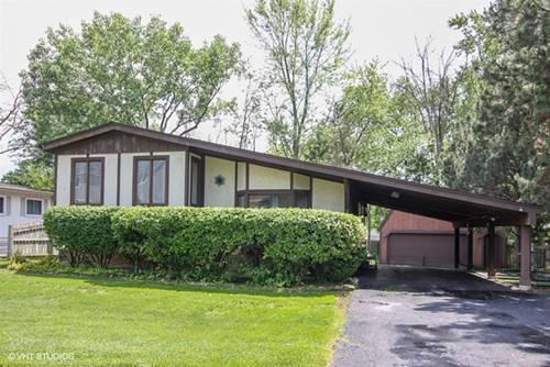 213 E 56th, Westmont, IL 60559