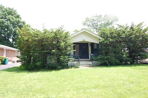 430 Lake Shore, Wauconda, IL 60084