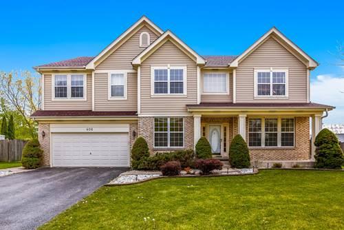 408 Pinehurst, Gurnee, IL 60031