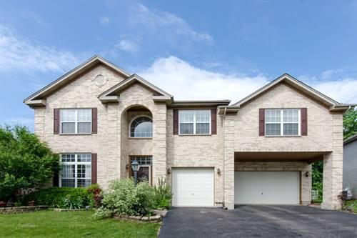 4709 Windridge, Carpentersville, IL 60110