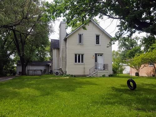 1202 Greenvalley, Bensenville, IL 60106