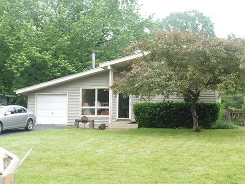 55 Longmeadow, Lindenhurst, IL 60046