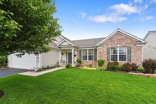 593 Tuscan View, Elgin, IL 60124