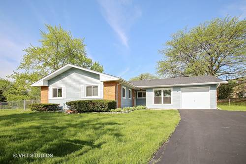 1720 Kent, Hoffman Estates, IL 60194