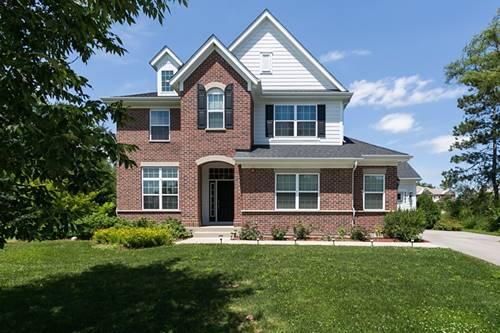 7282 Asbury, Long Grove, IL 60060