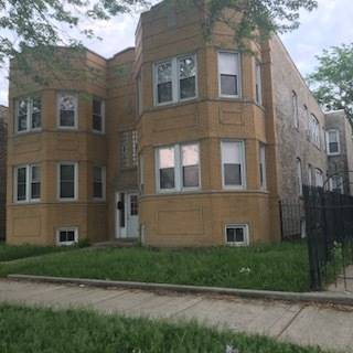 6524 S Washtenaw, Chicago, IL 60629