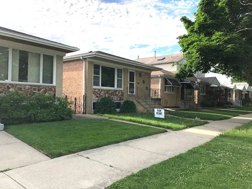 5363 N Mont Clare, Chicago, IL 60656