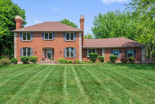 8309 Lakeside, Downers Grove, IL 60516