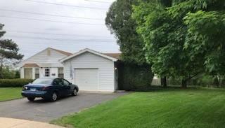 409 Barnsley, Northbrook, IL 60062