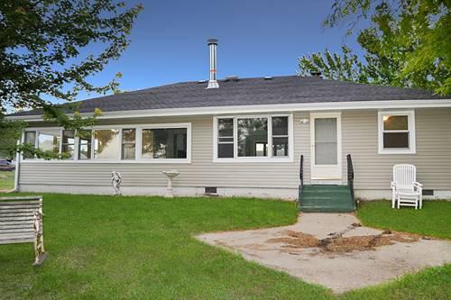 105 W Pleasant View, Mchenry, IL 60050
