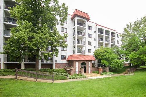 475 Plum Creek Unit 212, Wheeling, IL 60090