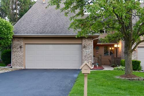 9029 Del Prado, Palos Hills, IL 60465