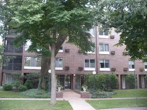2324 Central Unit 3B, Evanston, IL 60201