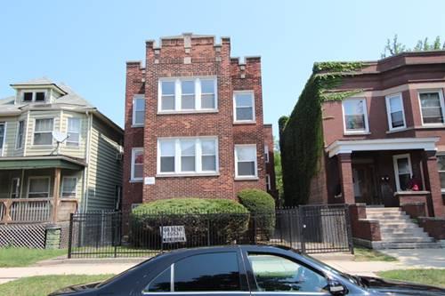 7831 S Burnham Unit 1, Chicago, IL 60649