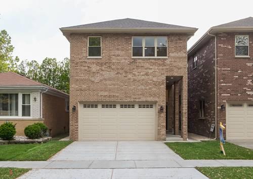 3710 Gunderson, Berwyn, IL 60402