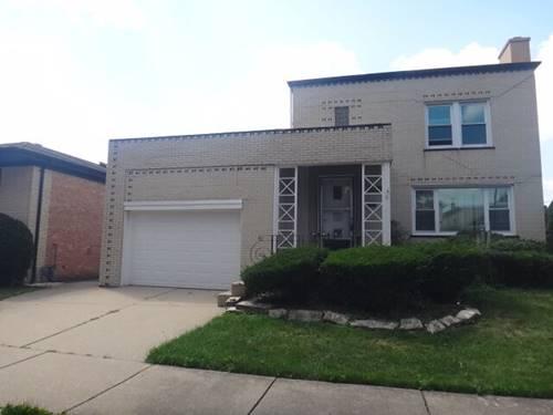 3434 Lombard, Berwyn, IL 60402