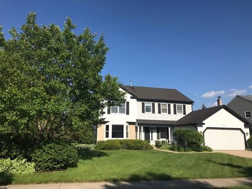 317 Lakeview, Buffalo Grove, IL 60089