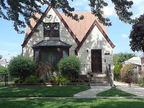 1906 N 77th, Elmwood Park, IL 60707