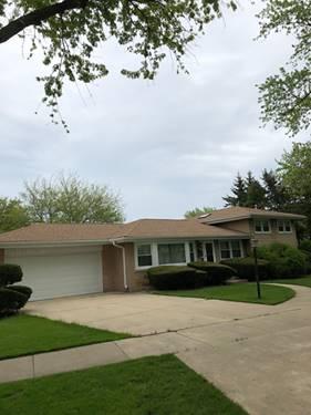35 Crescent, Glenview, IL 60025