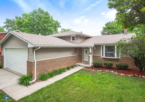 1610 Argyle, New Lenox, IL 60451