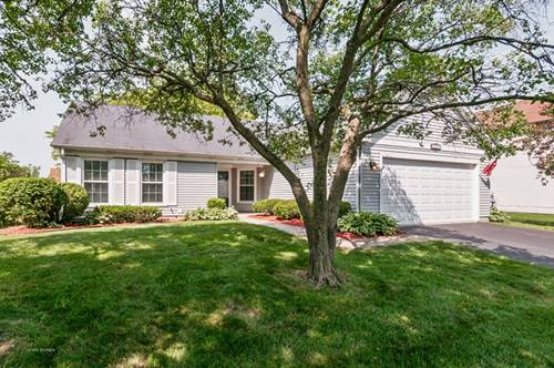 2142 Oriole, Glendale Heights, IL 60139