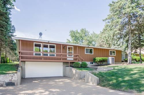 3403 E Crystal Lake, Crystal Lake, IL 60014