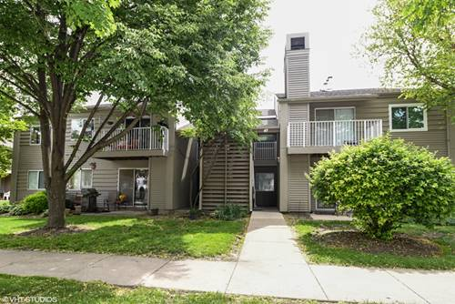 47 Orchard Unit 7, Lombard, IL 60148