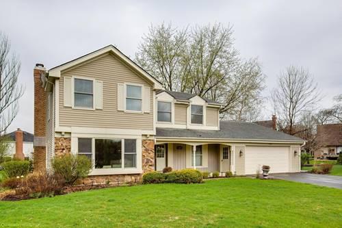 1529 Heatherton, Naperville, IL 60563
