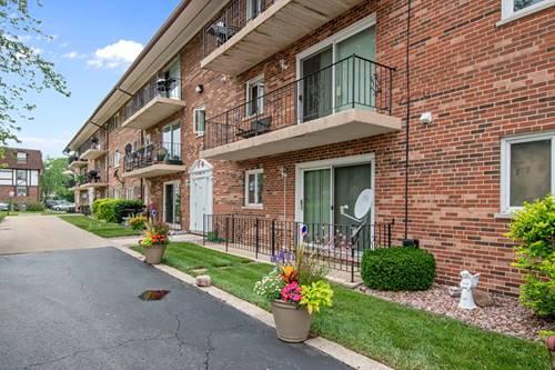 9420 Greenbriar Unit 2G, Hickory Hills, IL 60457