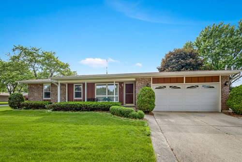 634 Ryan, West Dundee, IL 60118