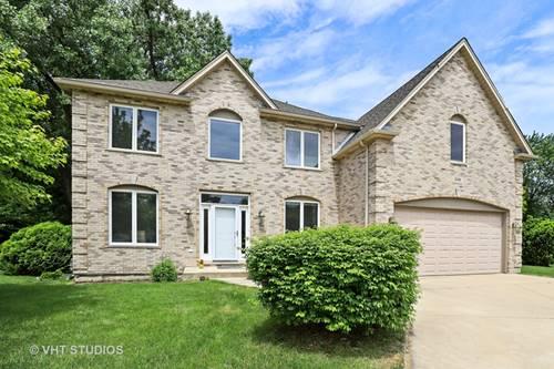 6368 Lockwood, Gurnee, IL 60031